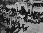 Funeral of a Chinese Catholic woman 7