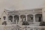 Church of Chouanchoutze