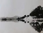 Hangzhou and surroundings 10