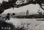 Hangzhou and surroundings 12