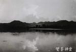 Hangzhou and surroundings 21