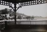 Hangzhou and surroundings 23