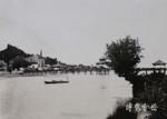 Hangzhou and surroundings 25