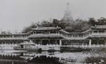Lake of Beihai Park