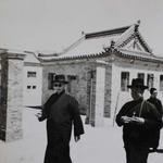 Leaving the Discipuli Domini school and seminary