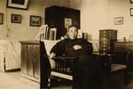 Fr. Laurent Tchang
