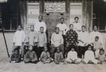 Fr. Paul Yu Bin