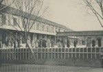 Girls' school near the episcopal residence 2