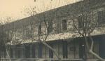 Girls' school near the episcopal residence 3
