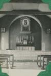 Chapel of Huai An