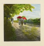 Album16_022.jpg