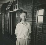 SAM Photograph