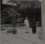 Album20_065.jpg