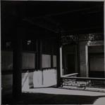 Album20_093.jpg