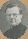 Father Nicolas Wenders