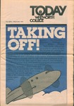 Whitworth Alumni Magazine September 1981