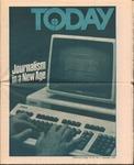Whitworth Alumni Magazine September 1983