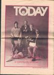 Whitworth Alumni Magazine December 1985