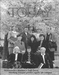 Alumni Magazine Spring 1994
