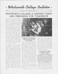 Alumni Magazine April 1942