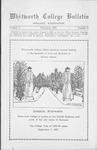 Alumni Magazine February 1937