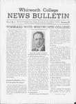 Alumni Magazine February 1941