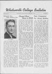 Alumni Magazine February 1946