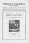 Alumni Magazine February 1932