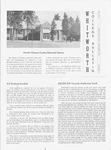 Alumni Magazine October 1948