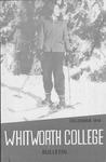 Alumni Magazine December 1948