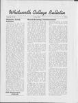 Alumni Magazine June 1949