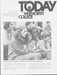 Alumni Magazine June 1974