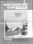 Alumni Magazine Winter 1970