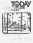 Alumni Magazine November 1978