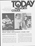Alumni Magazine December 1975