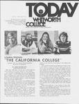 Alumni Magazine June 1976