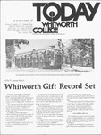 Alumni Magazine August 1977