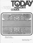 Alumni Magazine August 1978