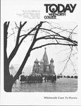 Alumni Magazine February 1978