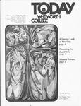 Alumni Magazine February 1979