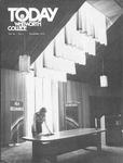 Alumni Magazine November 1979