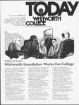 Alumni Magazine October 1977