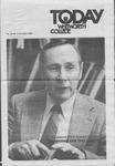 Alumni Magazine December 1980