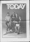 Alumni Magazine December 1985