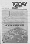 Alumni Magazine December 1981