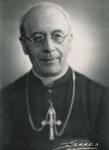 Bishop Kerkhofs