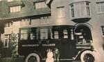 Whitworth College Transportation