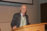 Dr. Jean-Paul Wiest