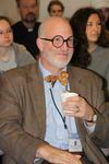 Dr. Anthony Clark