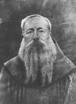 St. Elia Facchini, OFM
